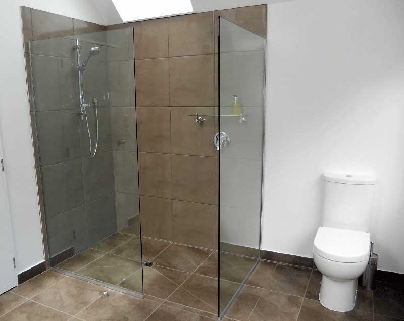 Ensuite Bathroom Nz 2-bedroom apartment - lupton lodge whangarei