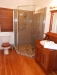 Red Room Ensuite
