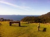 Tutukaka Lighthouse Walkway