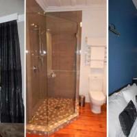 2-Bedroom Luxury Suite Accommodation