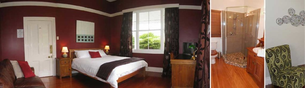whangarei-accommodation-red