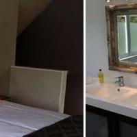 Modern Ensuite Accommodation in Whangarei