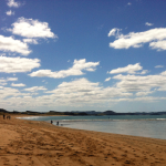 Pataua-North-Beach-3