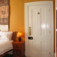 Ensuite Room – Budget Whangarei Accommodation