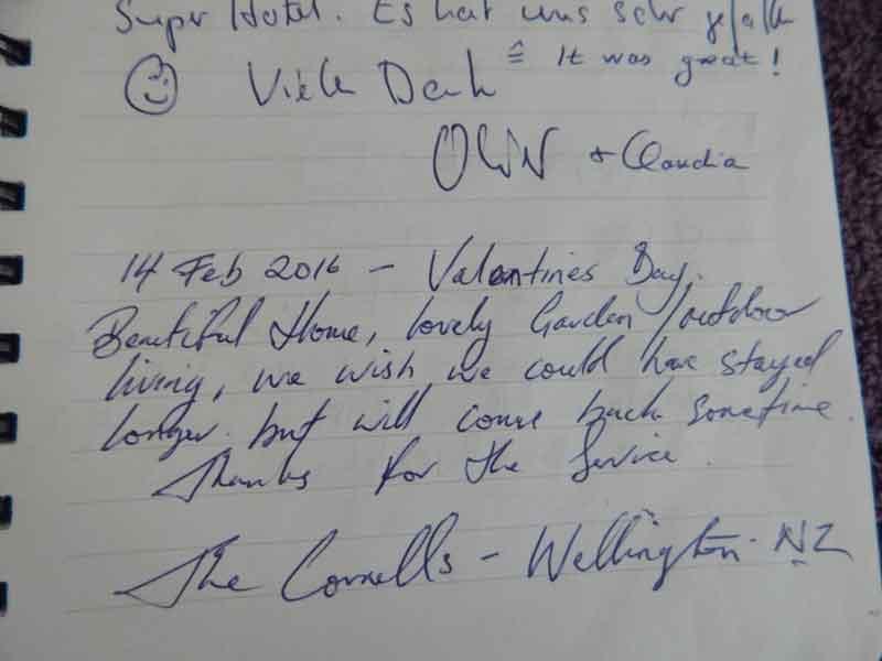 Valentines-Day-Accommodatio